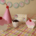 Hello, Cupcake! Blog Hop