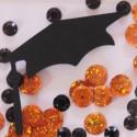 Announcing the 2015 Graduates