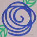 Swirly-O-O-O